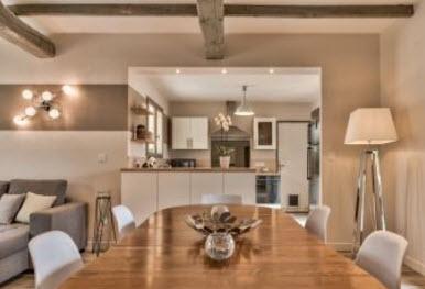 décoratrice conseils solutions décoration rénovation aménagements intérieur, Décoratrice d'intérieur