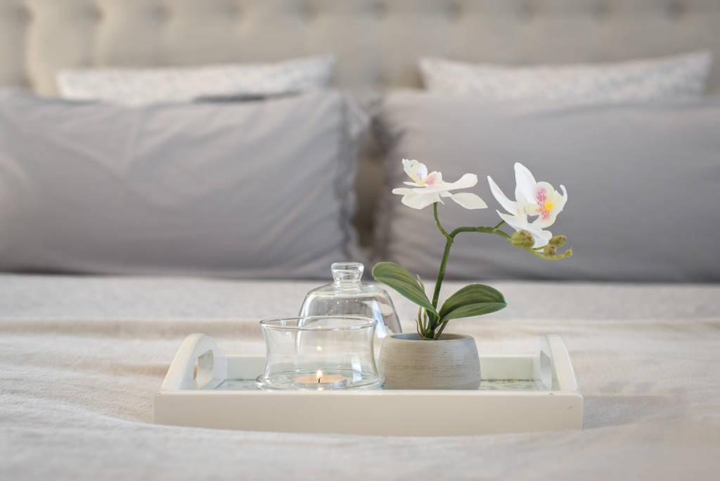 décoration d'une chambre, Envie d'une belle décoration dans votre chambre !  Une, deux, trois chambres en Alsace …