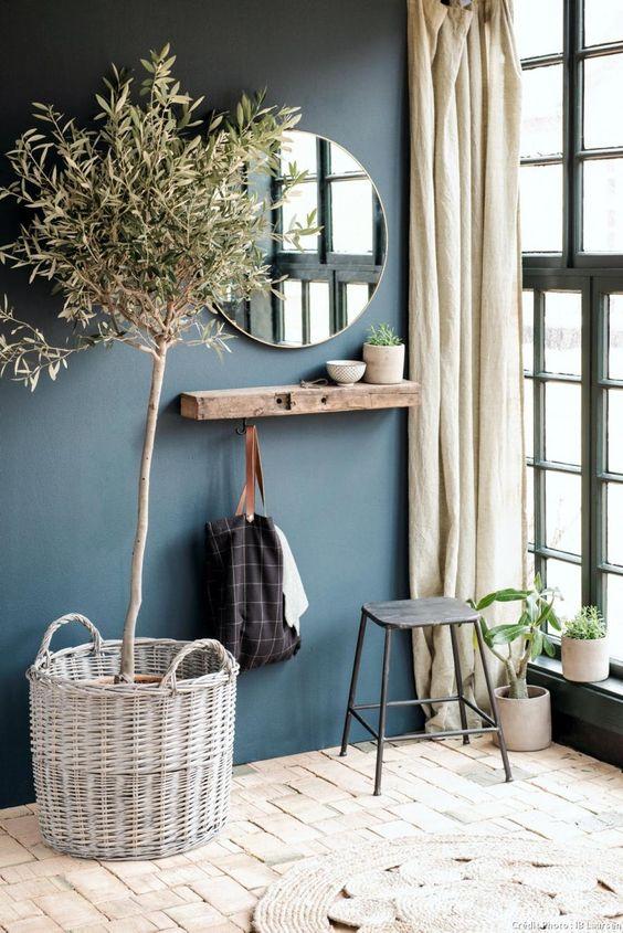 décoratrice experte solution décoration rénovation var, Décoratrice d'intérieur