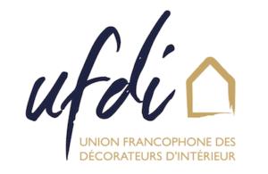logo de Ufdi